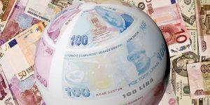 Kosten verblijfsvergunning Turkije