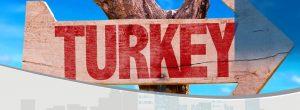 Verblijfsvergunning aanvragen voor Turkije