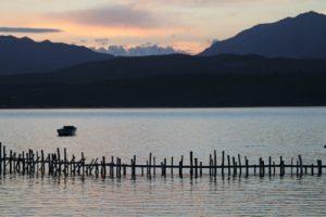 aanschaf nieuwbouw Turkije BTW vrijstelling