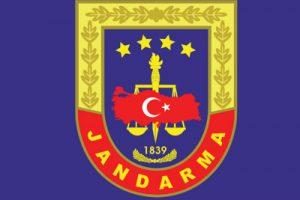 Actief melden van huurders bij jandarma verplicht in Turkije