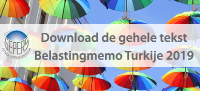 download belastingmemo 2019