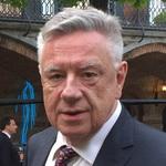 Henk Sepers Advocaat in Nederland gespecialiseerd in Turks recht